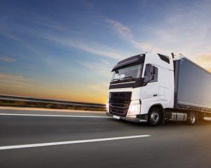 A importância do Gerenciamento de Riscos para o transporte de cargas