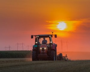 Incêndio em equipamentos agrícolas: como evitar?